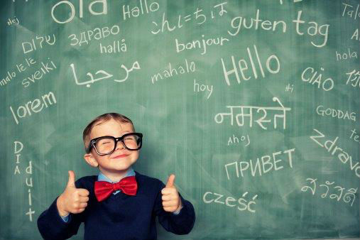 The Most Useful Language To Learn